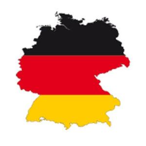 rodinne pridavky na dieta nemecko