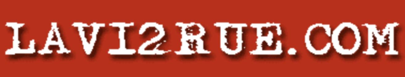 Lavi2rue.com