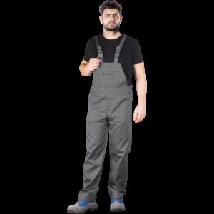 pracovne nohavice