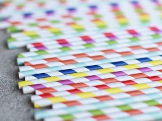 slamky z papiera